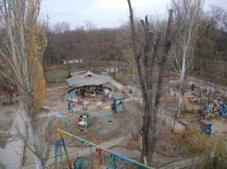 Chisinau (2)