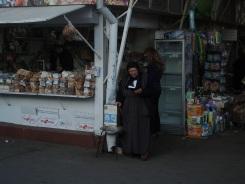 Chisinau (20)