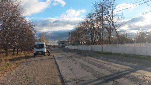 Chisinau (23)