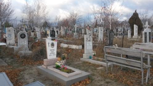Chisinau (27)