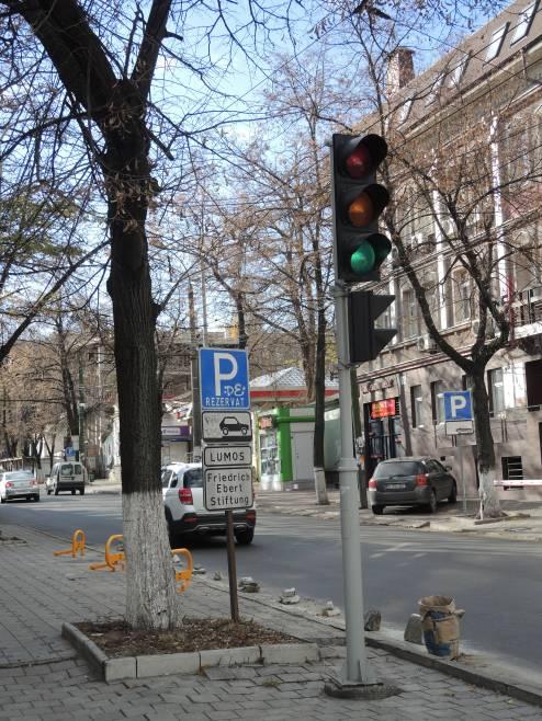Chisinau (6)