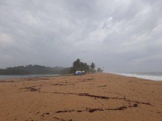 19 zwischen strand und lagune 22284478303587443055..jpg