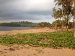 21 zwischen strand und lagune dorf7457434449290272255..jpg